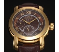 Kronen sohne watchroyal