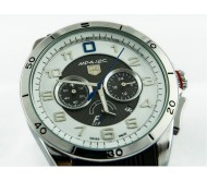TAG heuer Carrera MP4 2C