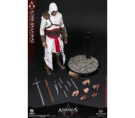DAMTOYS DMS005 Assassins Creed Altair the Mentor