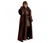 Hot Toys MMS437 Star War Anakin Skywalker 1/6