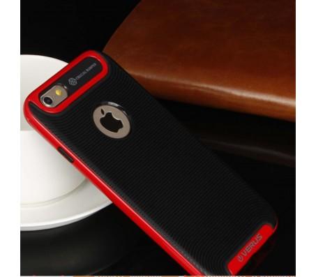 iPhone 6s красный Sgp
