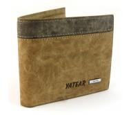 Yatear коричневый