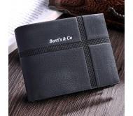Bovise & Co