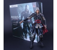 Фигурка эдвард Square Enix: Play Arts Kai Edward Оригинал