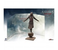 Фигурка Assassins Creed Collectors Edition Aguilar