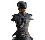 Бюст Assassin's Creed III: Legacy Collection – Aveline De Grandpre