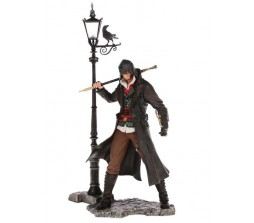 Фигурка  Assassins Creed Syndicate Jacob ( Джейкоб )