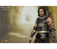 Фигурка HOT TOYS 1/6 PRINCE OF PERSIA THE SANDS OF TIME MMS127